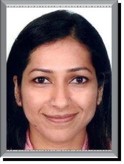 Dr. Deepa Unnikrishnan