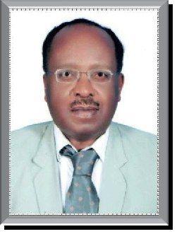 Dr. Bakri Abduldayem Elmahi Abdelkareem