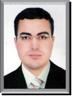 Dr. Suhaib fathi Abugharsa