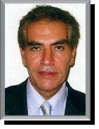 DR. HAMID (REZA) TAHERY