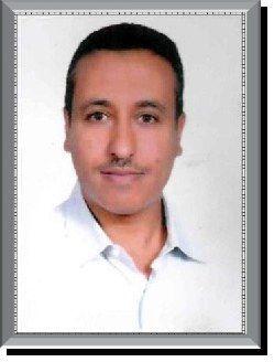 Dr. Amin Mahmoud Farid Nagi