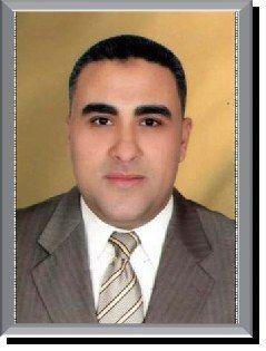 Dr. Mohamed Hamed Elsayed