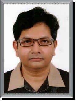 Dr. Wahid Uddin