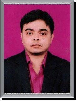 Dr. Utkarsh Singh
