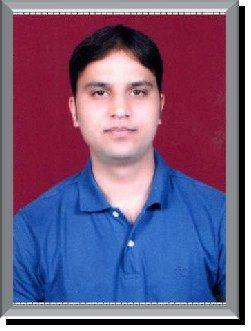 Dr. Piyush Sureshji Bathiya