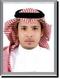 Dr. Adel Abdulrazaq Alzahrani