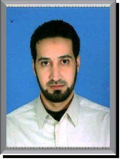 Dr. Qsoda Mohamed Qsoda
