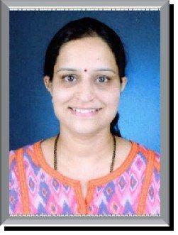 Dr. Vidyashri Kamath