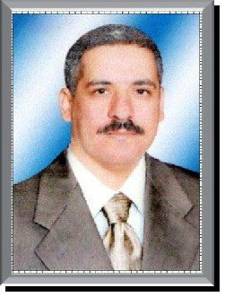 Dr. Ahmed Dawaii Chead
