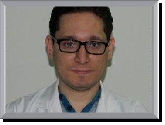 Dr. Abdulaziz Taher Ismail