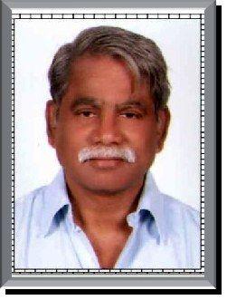 Dr. Suresh Kumar Kondoju