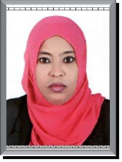 Dr. Huaida Mardi Mohammed Ahmed