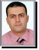 DR. ARYAN HAMED