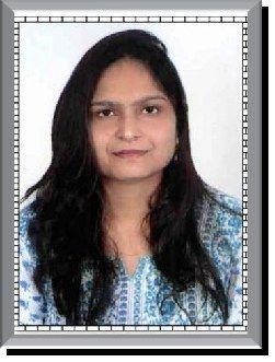 Dr. Pratibha Chaurasia
