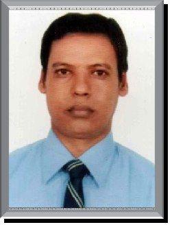 Dr. Provat Kumar Bala