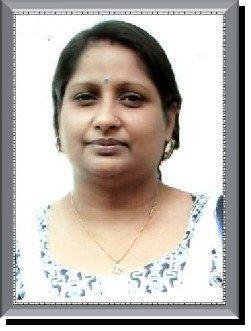 Dr. Swati Singh