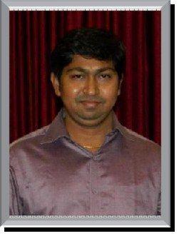 Dr. Giri Babu Gattupalli