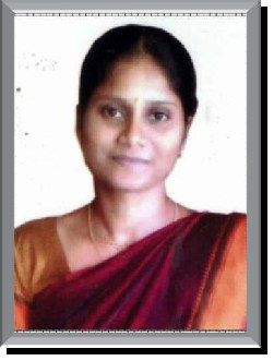 Dr. Selvapriya