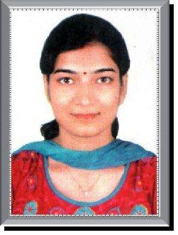 Dr. Mani Mukta