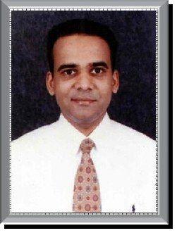 Dr. Kesav Jagadeesan
