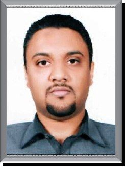 Dr. Mohamed Ahmed Salem