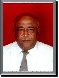 Dr. Isam Galal Eldin Elsayed M