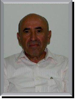 Dr. Ozer Hatipoglu