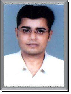 Dr. Abdulla Askar Babu