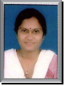 Dr. Sangeeta Maheshwari