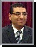 Dr. Sallam Abdel Muti Sallam