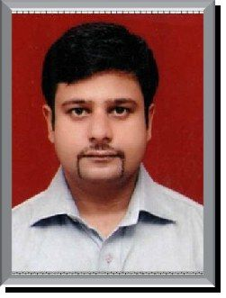 Dr. Deepak Thampi H