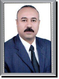 Dr. Ali Jabbar Radad