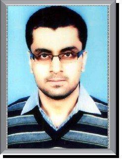 Dr. Prashant Pareek