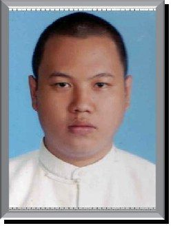 Dr. Cho Naing Tun