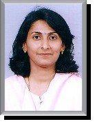 DR. SHILPA SINHA