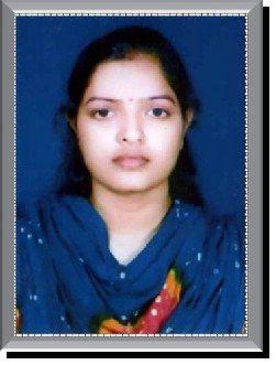 Dr. Reena Singh