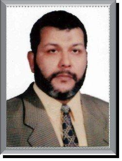 Dr. Mohsen Mohamed Abdelah Abdelaal