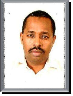 Dr. Hussam-Eldeen-Ahmed-Zain Elabdeen