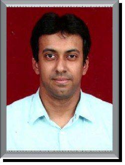 Dr. Vivek Viswanathan