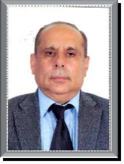 Dr. Mahmood Alessawie Mohmed
