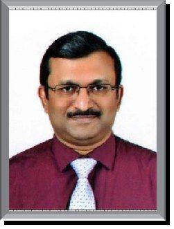 Dr. Zacharias Kunnel Antony