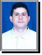 DR. OSAMA (MOHAMED) ELTAIDI