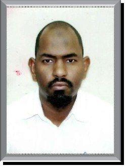 Dr. Azam Mohamed Idris Abas