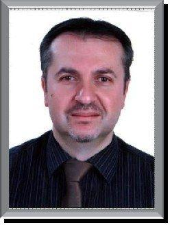Dr. Mohamed Abdullah Dabbagh
