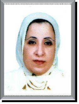 Dr. Nidaa Swareef Khayoon