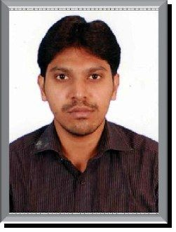 Dr. Singaravelu Viswanathan