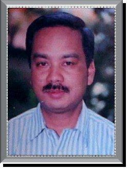 Dr. Suren Lal Das