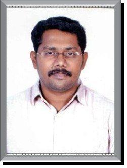 Dr. R. Karthikeyan