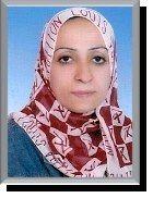 DR. MOHASIM (M) AIUB ALTAHA