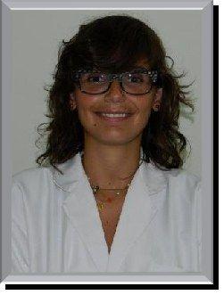 Dr. Fabia Oriana Gomes Lega